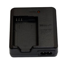 mh 67p battery charger