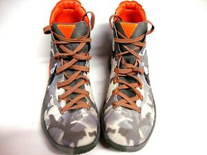 best service 09cec ebd73 ... coupon code for image is loading nike hyperdunk 2015 mens athletic  basketball sneakers 8 d90a3 244e7