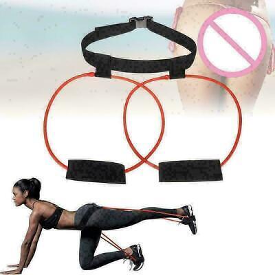 1 Stück Fitness Heavy Grip Handgriff Muskelkraft zum Aufbau der