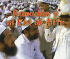 Ramadan y el Eid Al-Fitr by Nancy Dickmann (Paperback / softback, 2011)
