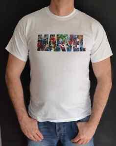 Marvel-comic-super-heroes-t-shirts-kids-adults-children