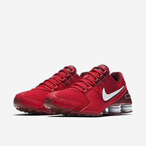 ... Image is loading Nike-Shox-Avenue-Premium-Mens-Shoe-Mens