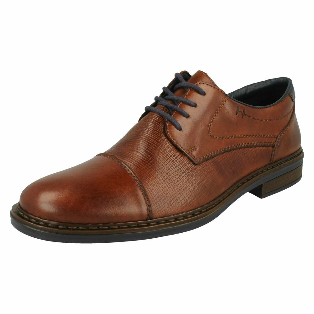 + Rieker Chaussures Femmes Chaussures Slipper NEUF 53783-14 ++ Cuir