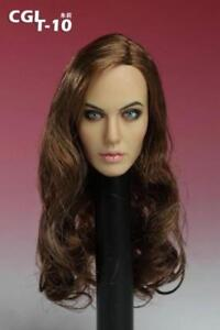 CGL-12-034-Female-Head-Sculpt-Action-Figure-Body-1-6-Scale-Angelina-Jolie-Girl-Toy