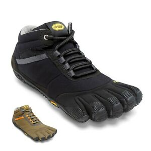 Details zu Vibram FiveFingers Trek Ascent Insulated Men + Zehensocke