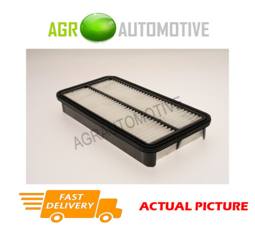 PETROL AIR FILTER 46100089 FOR TOYOTA CELICA 2.0 156 BHP 1989-93