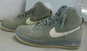 the best attitude 92922 64e70 Image is loading NIKE-AIR-FORCE-ONE-Men-039-s-Shoes-