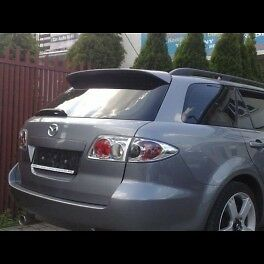 Mazda-6-MK1-Station-Wagon-Spoiler-tuning-vetroresina-Tetto-Posteriore-034-Yakuza-034