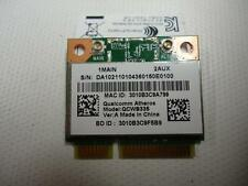 Atheros Qualcomm QCWB335 Inspiron 3847 WiFi Wireless Bluetooth Mini PCI-E Card