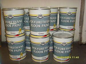 garage-floor-paint-20lts-grey