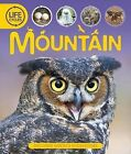 Mountain by Sean Callery (Hardback, 2012)