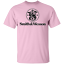 thumbnail 8 - T-Shirt smith and wesson firearms guns 2nd amendment pistol rifle sandw s and...