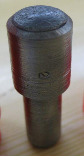 2 CARAT Natural DIAMOND DRESSER D 12 mm .