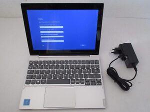 Lenovo-MIIX-320-10ICR-128GB-4GB-Ram-80XF003SGE-25-70cm-Win10-Hybrid-Tablet
