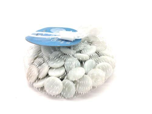 Verre décoratif pierres perles pépites Décoration vases mariages