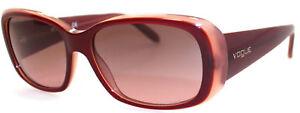 Vogue-Sonnenbrille-VO2606-S-2449-14-Gr-55-Insolvenzware-BS-119-T6