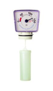Fuellstandmessgeraet-MT-Profil-R-1-mechanisch-Afriso-16500