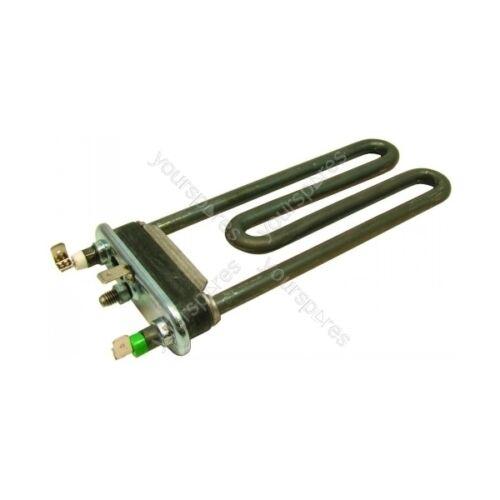 Indesit WIE127UK 1700W Washing Machine Heating Element