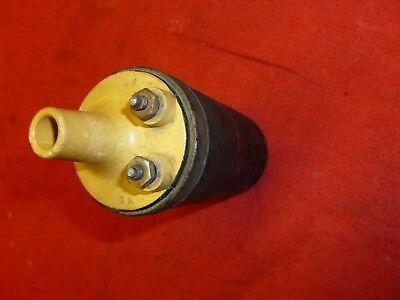 1949-59 Ford flathead /& V8 272 292 312 distributor ignition points /& condenser