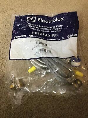 OEM Frigidaire 5303310273 Dishwasher Repair Kit