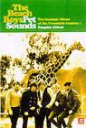 The  Beach Boys : The Greatest Album of the Twentieth Century by Kingsley Abbott (Paperback, 2001)