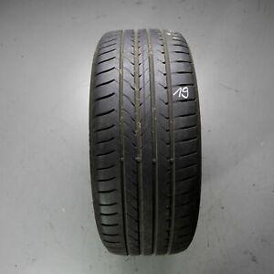1x-GOODYEAR-EfficientGrip-225-45-r18-91y-Dot-1213-5-mm-Runflat-pneus-d-039-ete