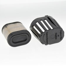 Details about  /Techumseh 23420023 Filter Housing