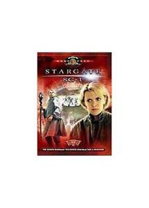 Stargate-Sg1-Serie-9-Episodios-9-a-12-DVD-Nuevo-DVD-MDRP3364