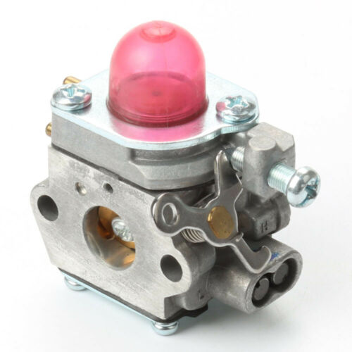 WT-973 Carburetor For MTD Murray M2500 M2510 Gas Trimmers Yardman YM21CS YM71SS