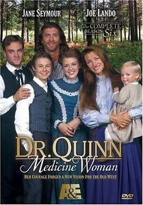 Dr-Quinn-Medicine-Woman-The-Complete-Season-6-New