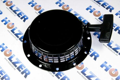 Seilzugstarter für CMI C-G 2001 Generator Stromerzeuger 8737-15