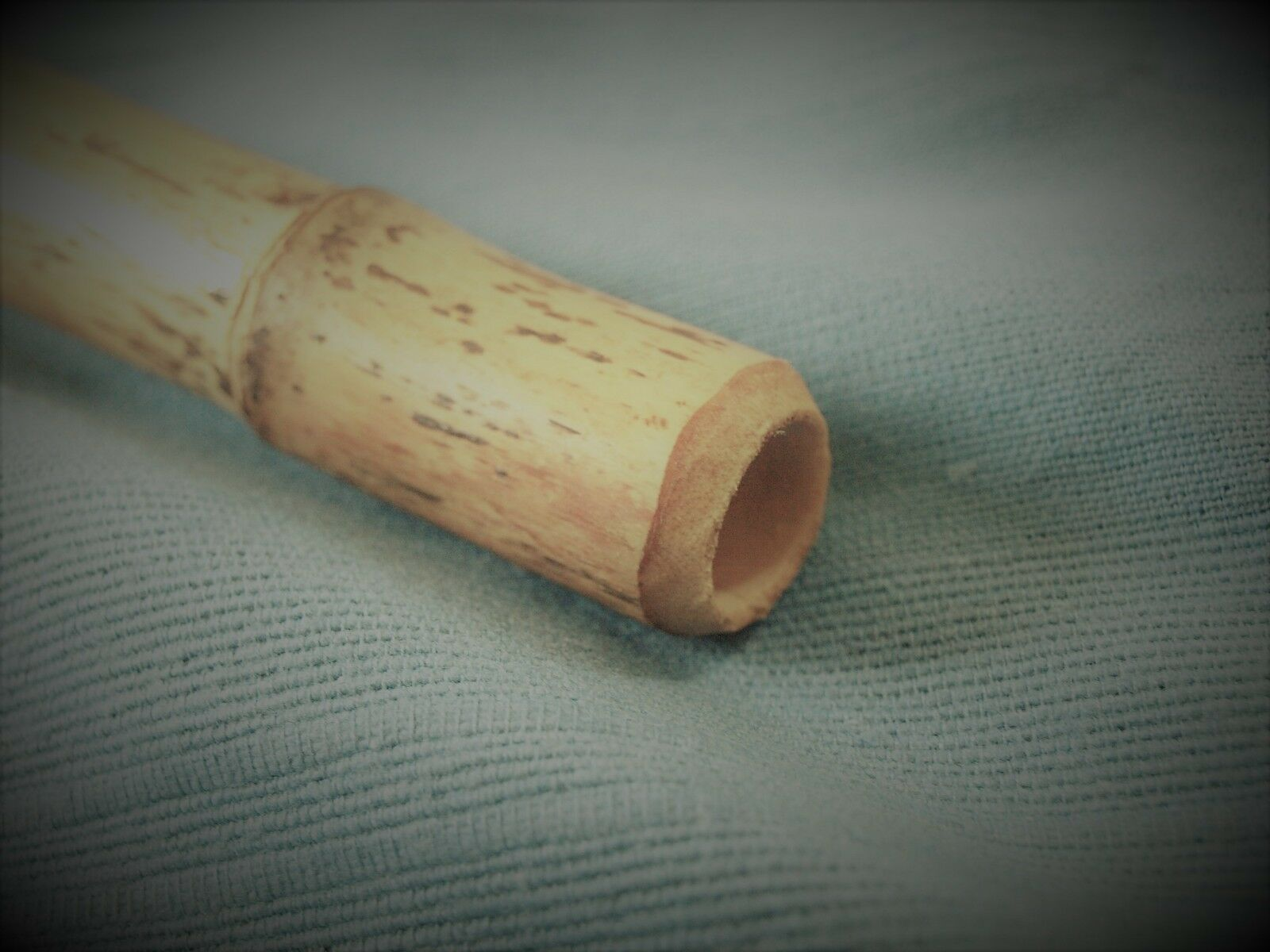 Professional Arabic ney flute , Egyptian Ney , Nay flute,B bemol ney