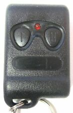 Keyless entry remote J5523518T1 controller replacement transmitter keyfob phob