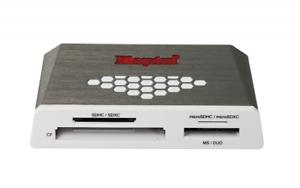 Kingston-USB-3-0-Multi-Media-Memory-Card-Reader-CF-micro-SD-SDHC-SDXC-USB-2-0