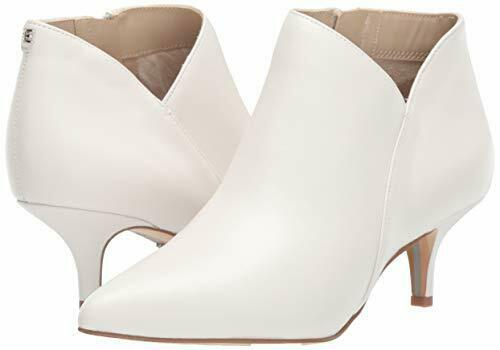 Details about  /Sam Edelman Women/'s Kadison Ankle Boot