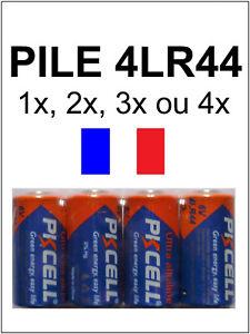 PILE-4LR44-476A-PX28A-6V-ENVOI-RAPIDE