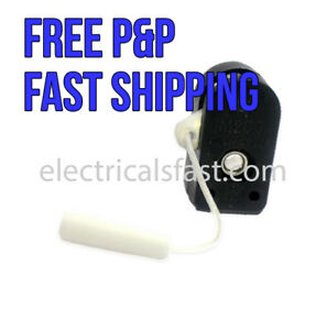 SIDE-PULL-CORD-SWITCH-2-AMP-FREE-SHIPPING