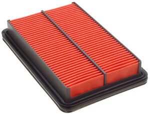 Air Filter Opparts For Mazda Protege 1995 1996 1997 1998-2003 Protege5 2002 2003