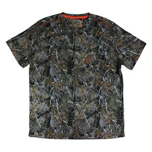 Rockpoint-Outdoor-Camouflage-Performance-T-Shirt