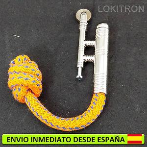 YESQUERO-CHISQUERO-ENCENDEDOR-DE-MECHA-TRENCH-LIGHTER