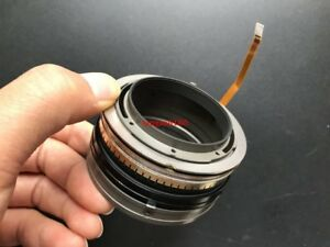 Original For Sigma 35mm f 1.4 DG HSM Art 35 1.4 ART Lens Motor Ring ... 6bbc92b99c