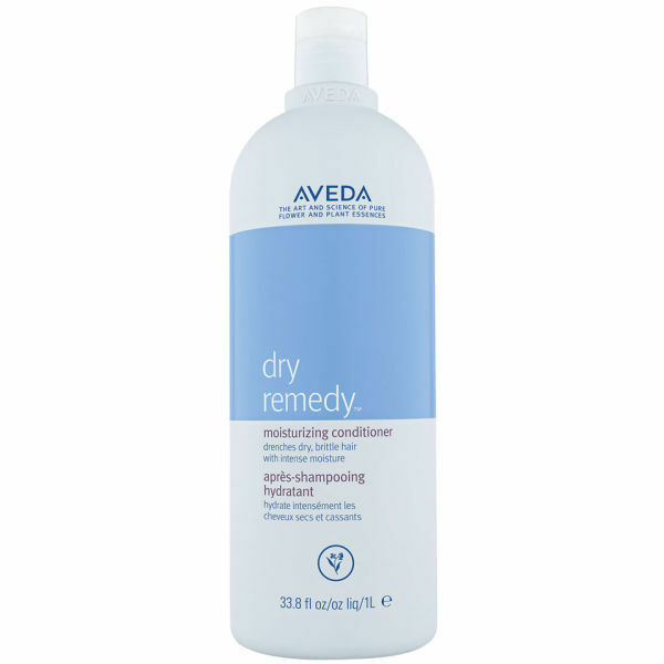 Aveda Dry Remedy™ Moisturizing Conditioner 1000ml 1L