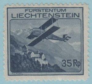 LIECHTENSTEIN-C3-MNH-OG-NO-FAULTS-EXTRA-FINE
