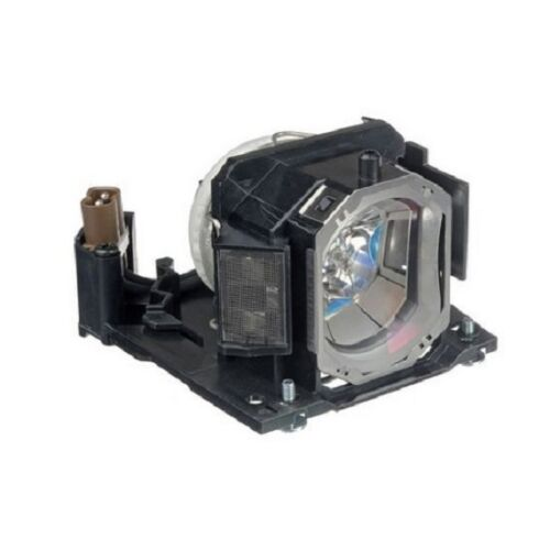 HITACHI DT01151 Projector Replacement Lamp with Ushio NSH bulb inside