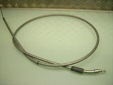 NEU/NEW YAMAHA DS7 R5 ( RD 250 RD 350 ) CLUTCH WIRE CABLE KUPPLUNGSZUG KUPPLUNG