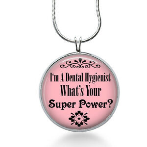 Dental-Hygienist-Necklace-Dentist-Pendant-super-power-gifts-for-women-jewelry
