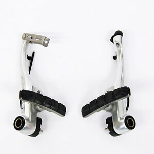 Shimano BR-MX70 Rear BMX V-brake