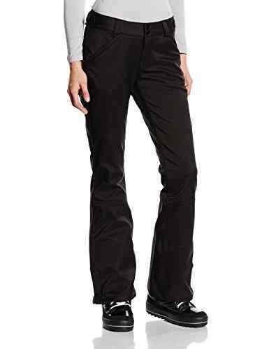 O'Neill Pw Stretch Women's Ski Pants EU M UK M rrp .99 DH086 AA 14