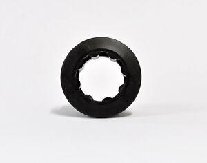 Genuine-Shimano-XTR-FC-M9000-FC-M9020-FC-M985-FC-M980-Crank-Arm-Fixing-Bolt