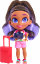 SEALED-DOLL-New-Hairdorables-Series-1-Sky-Lites-Skylar-Doll-2020-Easter-Doll thumbnail 1